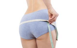 睡前能瘦腰的几种动作_瘦腰_减肥_99健康网