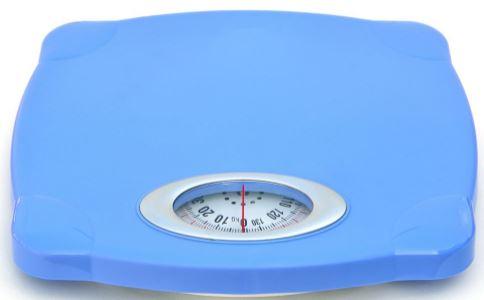 孕妇产后肥胖的原因 为什么产后会肥胖 产后肥胖怎么减