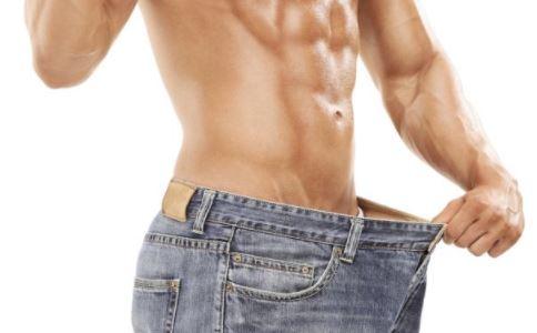哪些食物能减肥 减肥吃什么好 吃什么能减肥