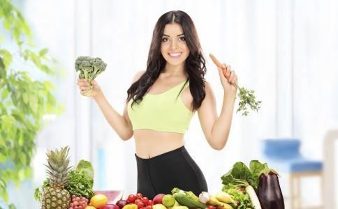 春季一日三餐吃什么减肥 最适合春季减肥的食谱有哪些 春季吃什么可以减肥