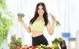 低热量食物推荐 吃走赘肉狠狠瘦_低热量减肥食物推荐_减肥_99健康网