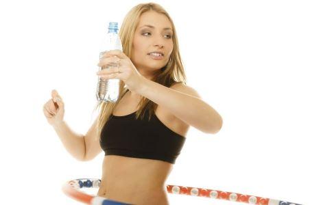 減肥不用動 多吃10種食物就有效果