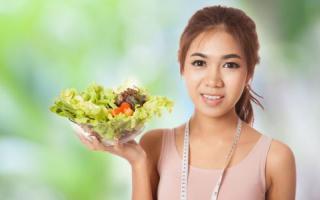 超强柠檬减肥圣品 一个月瘦10斤_水果蔬菜类_减肥_99健康网