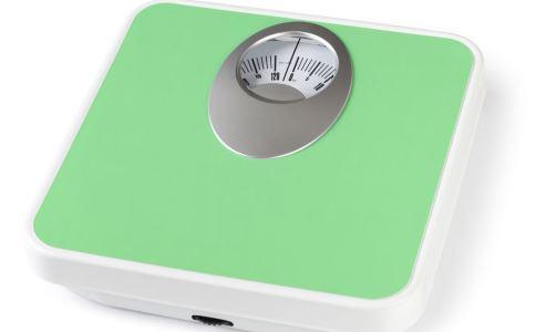 春节期间如何减肥好 春节期间怎么吃不会长胖 春节期间吃零食不长胖的方法