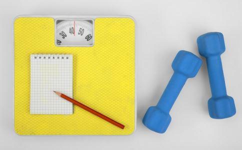 又懒又爱吃要怎么减肥 懒人减肥的方法有哪些 懒人怎么减肥最快