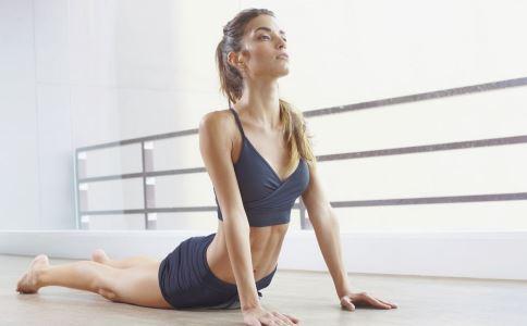 吃不胖的零食都有哪些 哪些零食吃了不容易长胖 减肥期间吃什么不会胖