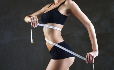 预防麒麟臂最有效的方法有哪些 如何预防麒麟臂好 导致手臂变粗的原因