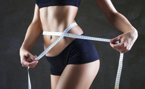减肥瘦的慢是什么原因 基础代谢率低要怎么办 提高基础代谢率的方法有哪些