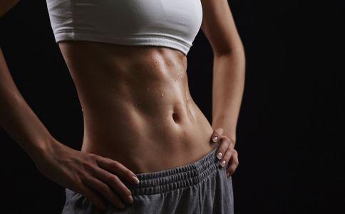 基础代谢率低的原因是什么 提高基础代谢率的方法有哪些 节食会影响基础代谢率吗