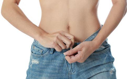 减肥误区 夏季减肥 夏季减肥误区