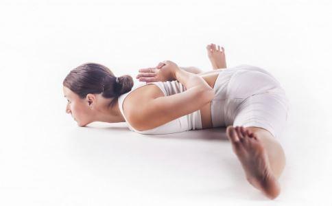 快速瘦腰的方法有哪些 怎么才能快速瘦腰 快速瘦腰吃什么好