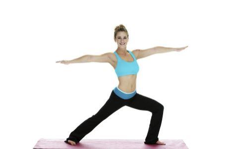 常做拉伸运动的好处有哪些 做拉伸运动有什么好处 拉伸运动可以减肥吗