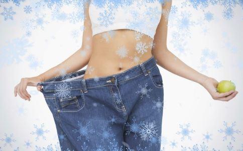 春季减肥吃什么好 春季减肥吃什么 春季减肥