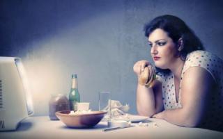 简单美味的消脂减肥茶推荐_减肥茶饮_减肥_99健康网