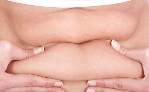 瘦腹部赘肉的方法有哪些 怎么有效减腹部赘肉 腹部很凸出怎么办好