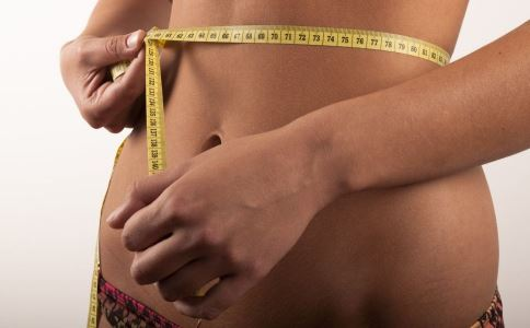 初学者减肥一个月可瘦几斤 怎么减肥效果好 怎么样才能快速瘦下去