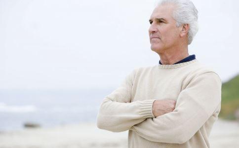 老人怎么吃 老人吃什么健康 老人怎么吃好