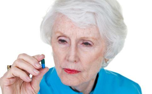 老人可以用按摩器吗 老人怎么用按摩器 老人能不能用按摩器