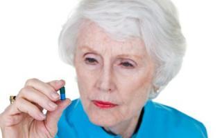 老年人饮食的注意事项_老人保健_保健_99健康网