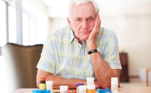 老年痴呆 如何预防老年痴呆 预防老年痴呆吃什么好