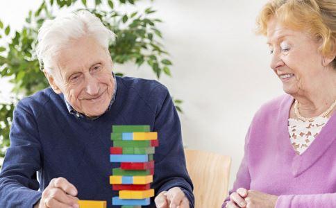 百岁老人 百岁老人长寿秘诀 长寿秘诀