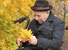 秋季老人咳嗽用药6大误区