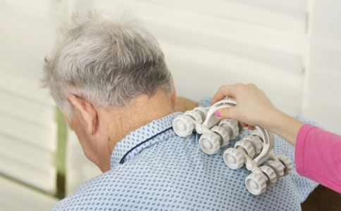 老人心理健康 老人如何保持心理健康 老人怎样保持心理健康