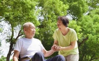 老年斑是怎么形成的 怎么祛除老年斑_老人趣闻_老人_99健康网