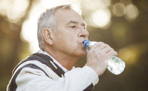 老人 老年人 健身操 运动 增强体质 调节大脑