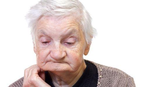 老人进补 老年人进补 老人夏季进补