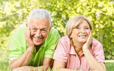 预防老年痴呆 如何预防老年痴呆 怎样预防老年痴呆