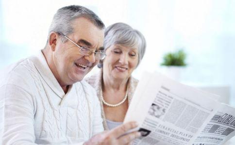 老人健康 花生油 心血管疾病 老人饮食健康 抗衰老物质