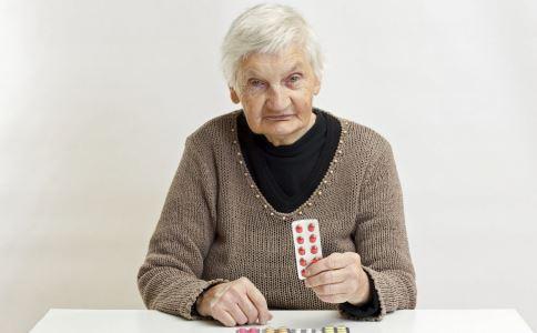 老人如何运动才健康 老人怎么运动才健康 老人不能做的运动有哪些