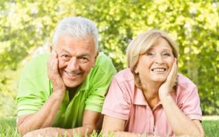 睡前6个好习惯 让你变成长寿老人_老人保健_老人_99健康网