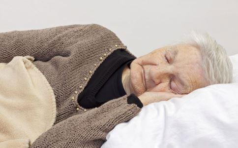 长寿方法 老人 老人健康 永葆青春 饮食 低温长寿