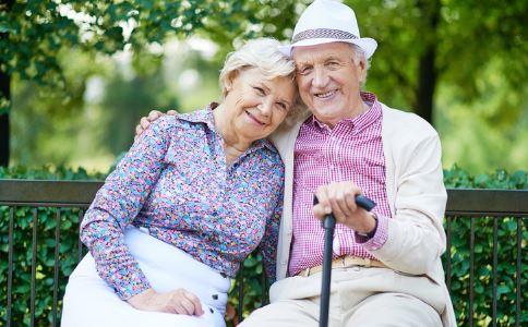 老人夏天怎么锻炼 老人如何在夏天锻炼 老人夏天锻炼要注意什么