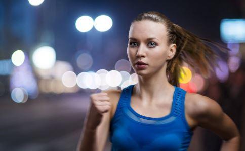 如何减肥 减肥有什么方法 哪些运动能减肥