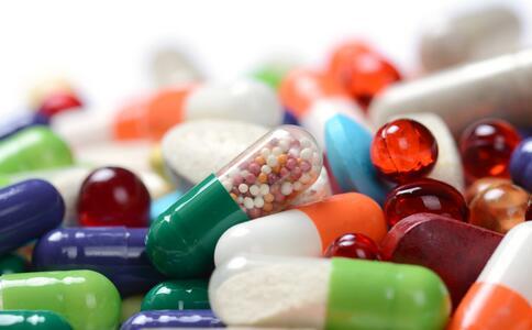药品过了保质期还能用吗 夏季药品要如何保存 哪些药品是容易过期