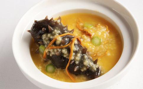 大连海参被热死 海参的营养价值 吃海参的好处