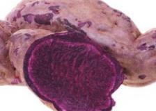 备孕期间吃什么好,紫薯卷的做法,备孕食谱大全