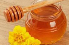 夏季宝宝可以喝蜂蜜吗 宝妈看过来