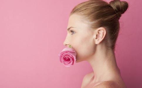 有五种神奇的武器可以让女性获得健康和美丽的加分。