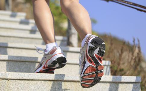 延年益寿的食物 怎么做能延年益寿 运动能长寿吗