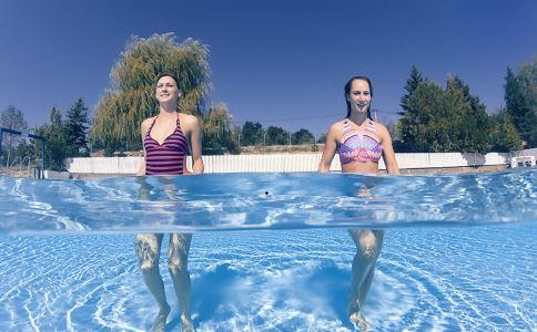夏季减肥方法 夏季减肥运动 适合夏季减肥的运动