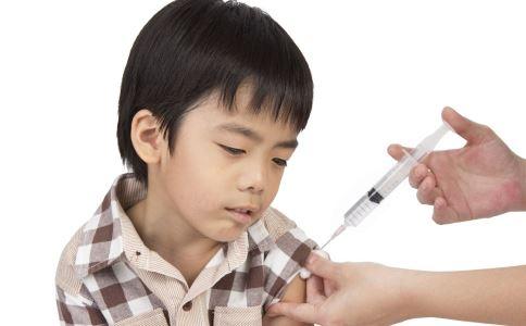 卫健委查商洛疫苗 接种疫苗注意事项 商洛疫苗过期最新消息