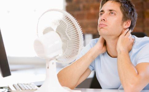 连续22天高温预警 什么是空调病 空调病如何预防
