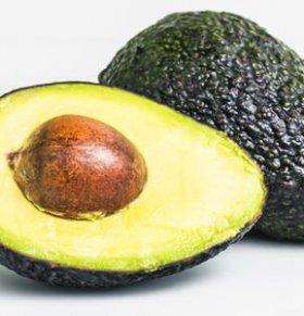 产后吃什么抗衰老 产后吃什么好 产后饮食原则