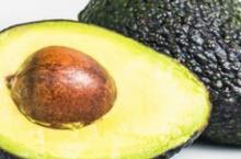 产后老得快 多吃这种水果抗衰老