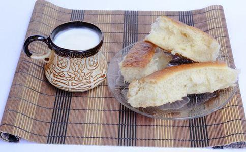 孕期补钙食谱 原味豆浆的做法 豆浆的做法大全
