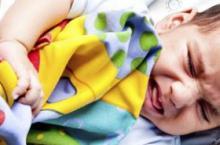 宝宝能吹空调吗 3种情况下吹空调比较好